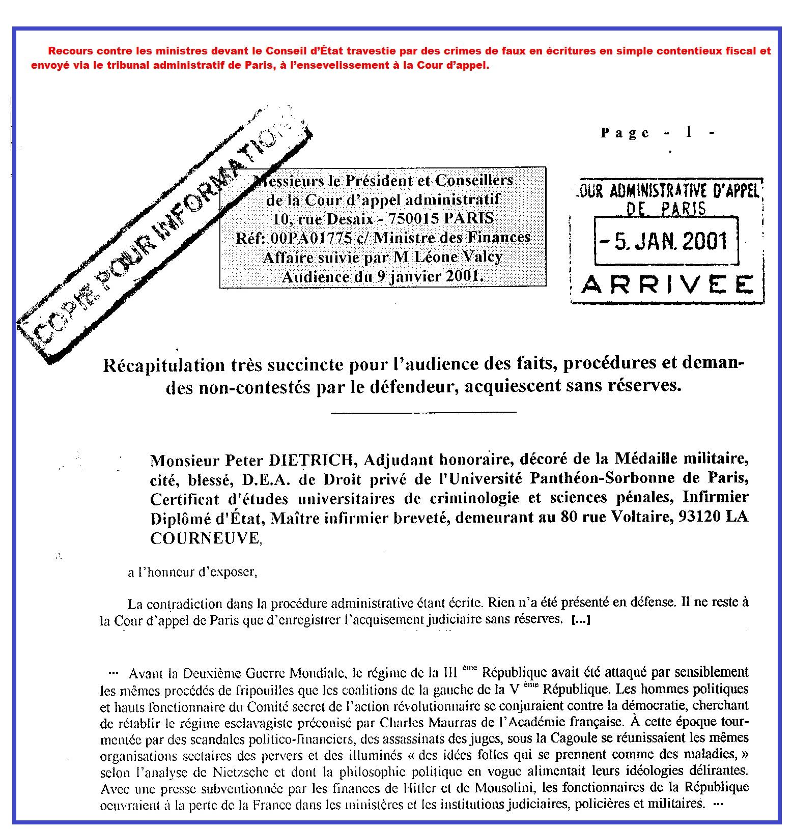 dissertation juridique oboulo