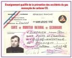 Dietrich Moniteur national