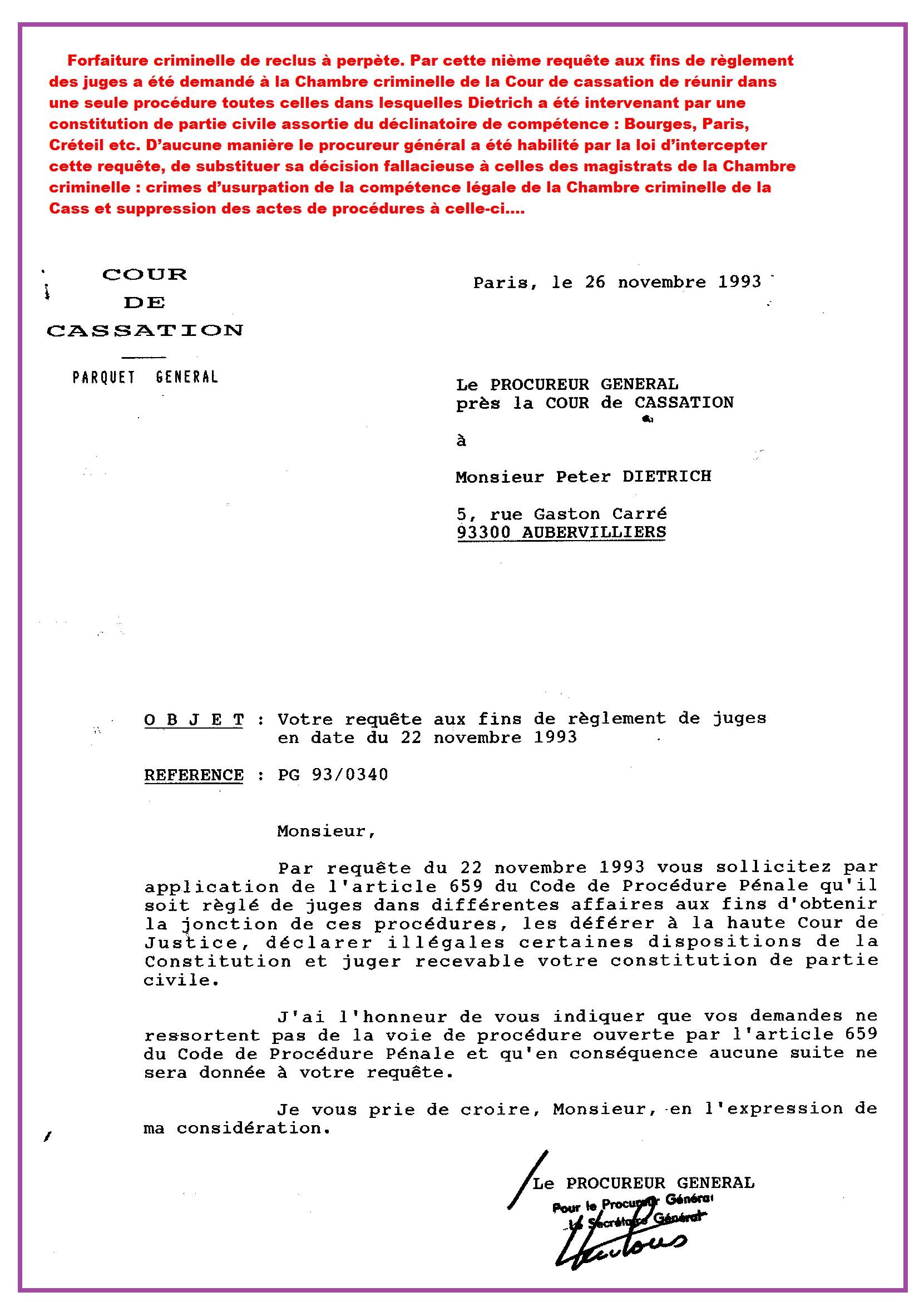 Trait de droit administratif - Andr de Laubadre