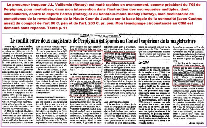 Vuillemin Perpignan CSM