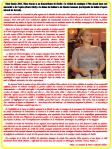 Elina Garanca 41 Texte La Reine deSabat