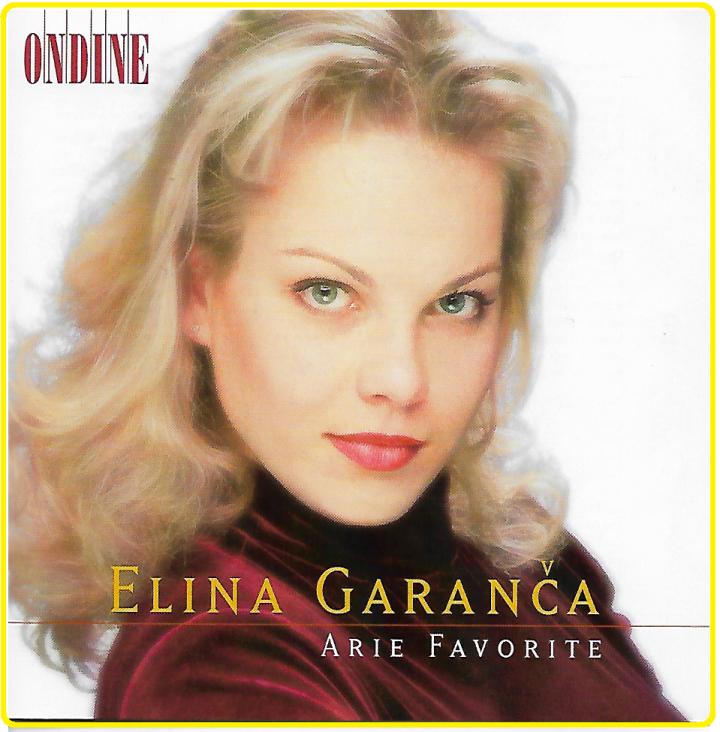 elina-garanca-44-aria-favorite