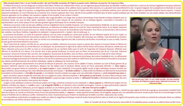 elina-garanca-48-adrienne-lecouvreur-prose