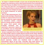 elina-garanca-38-nobel-peace-prize-ceremony-2007-prose