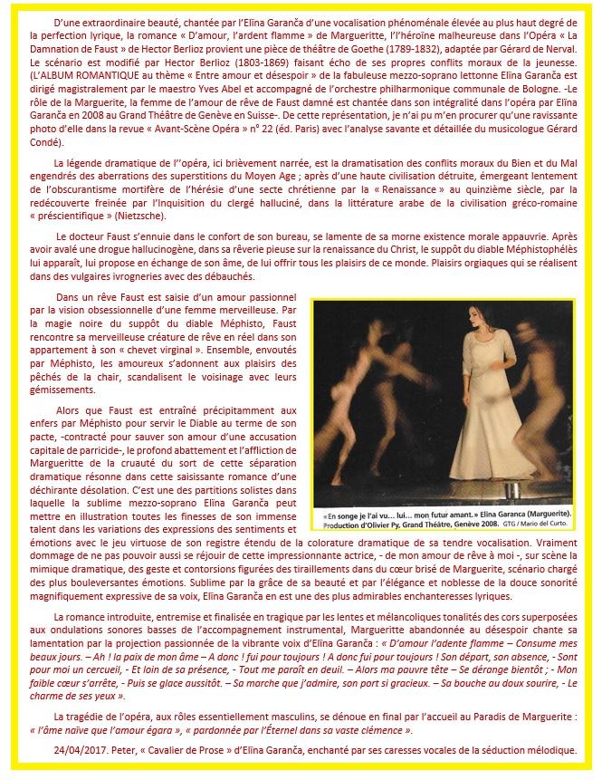 Elïna Garanča 47 texte Faust, Romance de Margeritte..jpg