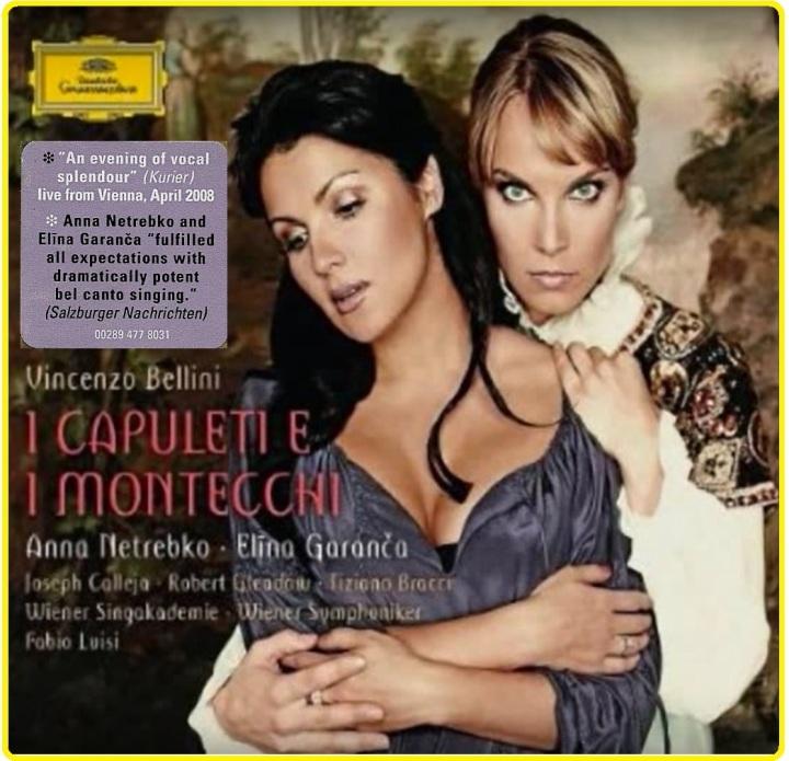 20 Chant Roméo et Juliette