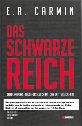 Carmin Das Schwarze Reich..jpg