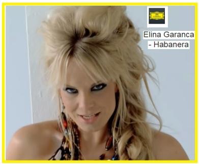 Elïna Garanča 14 Habanera la conquérante B