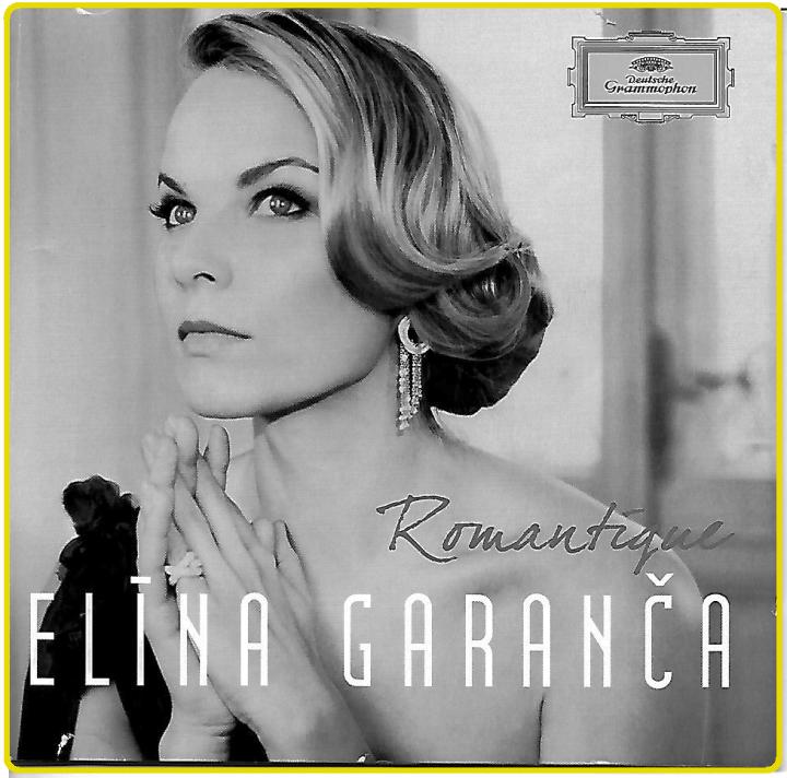 Elina Garanca 44 ROMANTIQUE.png