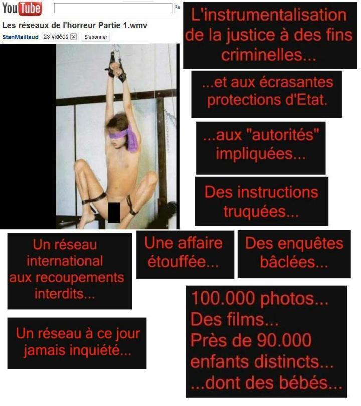 TortureSex1