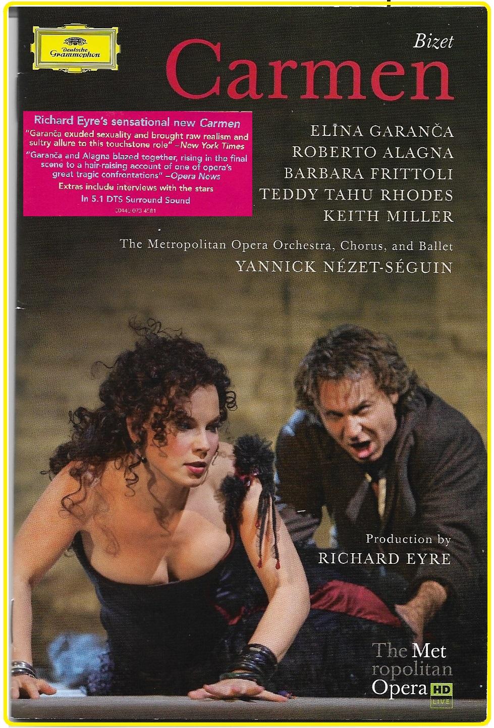 Elïna Garanča DVD Carmen..jpg